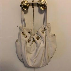 Michael Kors Bags - Michael Kors Shoulder Purse